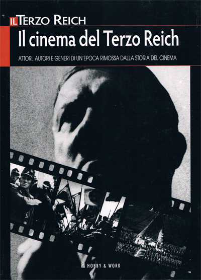 Il cinema del Terzo Reich